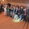 Veja as fotos da Escola Profética 2014
