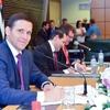 Fernando Capez é eleito presidente da Assembleia Legislativa