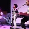 Encontro de Mídias e Lojistas da Sony Music Gospel