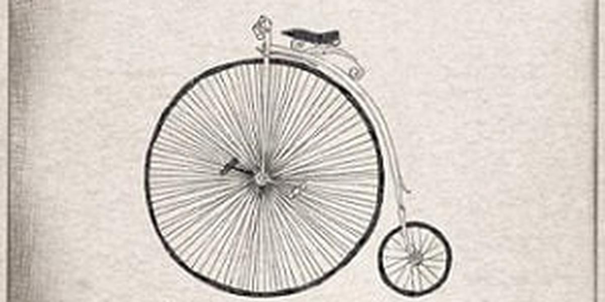 novo cd do oficina g3 historias e bicicletas