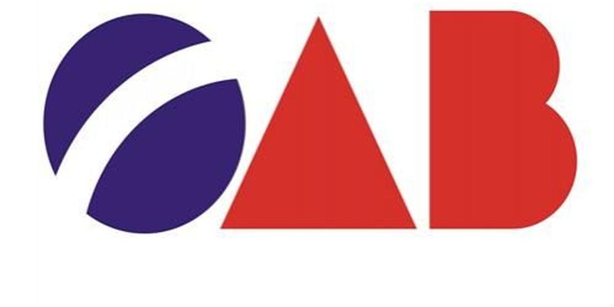 Gabarito oab x exame