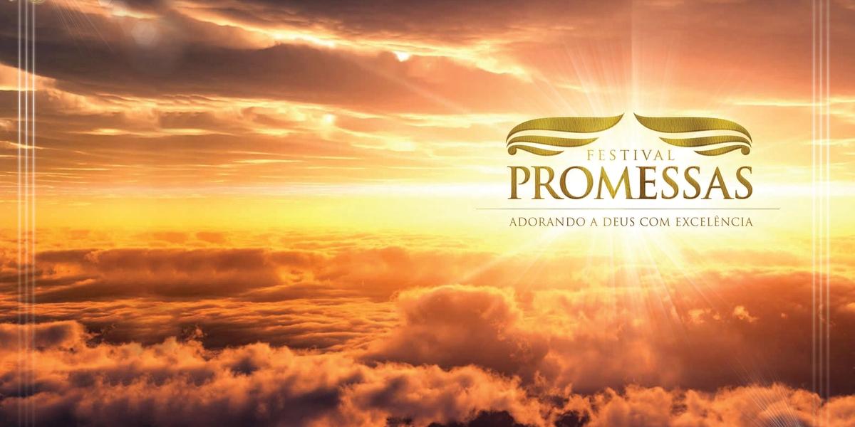andr233 valad227o e jonas vilar estar227o no festival promessas