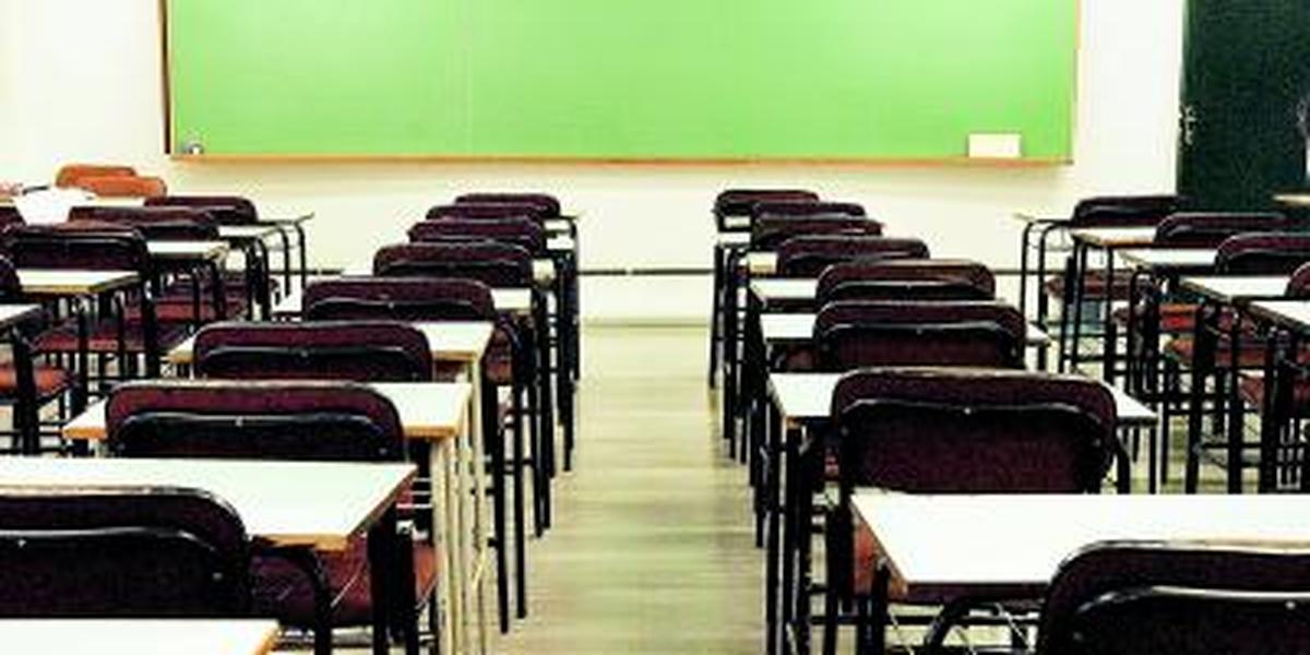nossos filhos v227o 224 escola para qu234