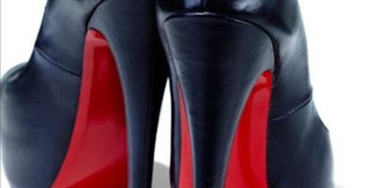 186c5da2e Saiba qual o tipo de sapato escolher sem prejudicar sua saúde