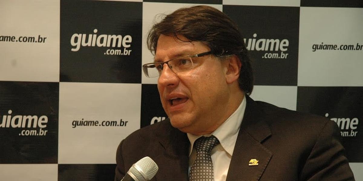 Resultado de imagem para CORONEL PM EVANDRO TEIXEIRA ALVES