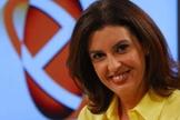 Carla Lopes foi demitida da GloboNews