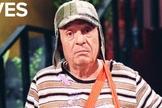 Morre Roberto Gómez Bolaños, criador de Chaves e Chapolin