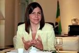 Rosana Sarney