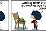 charge_Armandinho 2