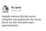 charge_panetone