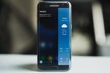 Se você preferir usar o valor cobrado pela Samsung em outras coisas, veja o que é possível comprar. (Foto: Android Pit)