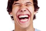 Riso. (Foto: revistasuplementacao)
