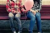 O pastor afirmou que o adolescente não tem maturidade para suportar um relacionamento. (Foto: Reprodução).