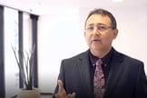 Pastor Sandro Fiuza. (Imagem: Youtube)