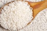 Nutricionista alerta para os cuidados com o consumo em excesso do arroz. (Foto: Reprodução)