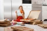 Alguns erros comuns que as mulheres repetem podem prejudicá-las. (Foto: Reprodução)