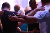 O evento acontecerá na Comunidade Renascimento, em Campinas (SP). (Foto: Reprodução).