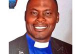 O motorista disse que o pastor estava orando alto no momento do sequestro. (Foto: Reprodução).