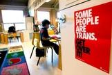 Próximo ao plebiscito da legalização do casamento gay, psicólogos da Austrália pedem que pais e professores ensinem às crianças a apoiarem a união homoafetiva e questionar sua identidade de gênero. (Foto: Reuters)