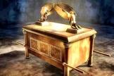 Imagem ilustrativa da Arca da Aliança. (Foto: pictaram.com)
