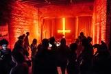 Satanistas incitam mulheres a desafiarem as leis que regem o aborto nos EUA. (Foto: The Satanic Temple)