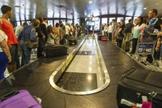 As passagens foram reduzidas entre 7% e 30% pelas companhias aéreas. (Foto: Divulgação/Infraero)