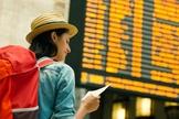 Pesquisar bem sobre o destino escolhido pode salvar você de várias furadas. (Foto: Getty Images)