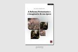 A obra foi lançada pela Editora Reflexão. (Foto: Divulgação).
