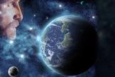 Criacionismo. (Imagem: YouTube)