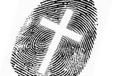 Identidade cristã. (Imagem: Igreja Renovada)