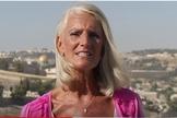Anne Graham Lotz é evangelista, escritora e educadora. (Imagem: Youtube)
