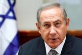 Benjamin Netanyahu definiu o regime islâmico como 'hipocrisia'. (Foto: Reprodução).