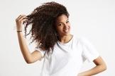 Veja dicas que podem te ajudar a manter o cabelo sempre hidratado. (Foto: Divulgação)