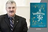 Dr. Michael A.G. Haykin é professor de História da Igreja e Espiritualidade Bíblica. (Foto: Divulgação).