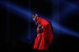 """A Sony Music lançou as músicas """"Meu Salvador"""" e """"Céu na terra"""". (Foto: Divulgação)."""