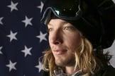 Além de ser esquiador, David Wise é líder do ministério de jovens de sua igreja nos EUA. (Foto: Reprodução).