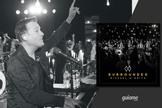 O último disco de Michael W. Smith nesse formato foi A New Hallelujah (2008). (Foto: Divulgação).