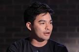 Yudi Tamashiro está buscando santidade no namoro. (Foto: YouTube/Love Treta/Rafael Cortez)
