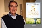 O livro é um verdadeiro sucesso do renomado escritor que já escreveu mais de 30 obras. (Fotos: Divulgação).