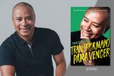 Paulo divide sua jornada com os leitores em um relato permeado de curiosidades. (Foto: Divulgação).