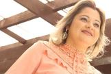 O single Alegria pode ser ouvido nas plataformas digitais e no YouTube. (Foto: Divulgação).