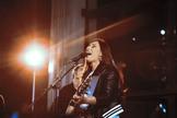 Essa é a segunda série de lançamentos da cantora.