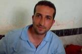 Pessoas do mundo inteiro se uniram para pedir a liberdade do pastor Youcef Nadarkhani. (Foto: Reprodução)