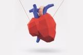 Hospital carioca promove campanha para ensinar o procedimento e orientar sobre sua importância. (Ilustração: Studio Nebulosa/Saúde é Vital)