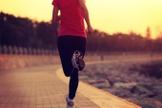 Aprenda a criar hábitos saudáveis mesmo sem muito tempo disponível. (Foto: Getty Images/iStock)