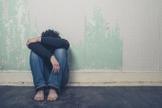Em todo caso devemos ficar atentos aos sinais silenciosos e explícitos do suicídio. (Foto: Getty)