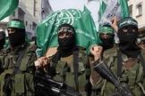 O terrorismo é uma prática financiada pela própria Autoridade Palestina para atacar Israel. (Foto: Medium)
