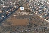 A Igreja Verbo da Vida em Petrolina irá construir um dos maiores centros de avivamento e missões do norte-nordeste. (Foto: Reprodução)