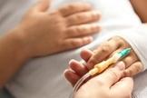 O Hosptial considerou que, caso seja da preferência da criança, os pais podem ser excluídos do processo de decisão sobre seu suicídio assistido. (Foto: Reprodução)