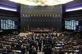Câmara dos Deputados será composta por parlamentares mais conservadores. (Foto: Luis Macedo/Câmara dos Deputados)